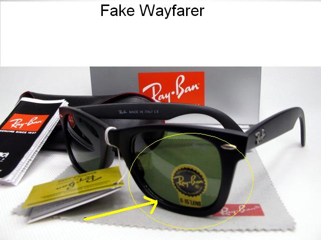 how to tell if sunglasses are real ray bans  how to tell if ray ban new wayfarers are real