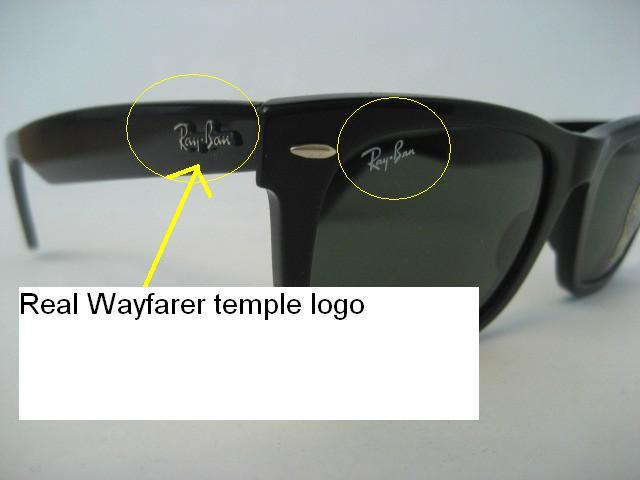 Best Knock Off Ray Bans X0q1
